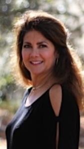 Cynthia Henderson President of FFRW