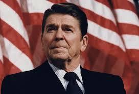 Jeb Reagan SL7