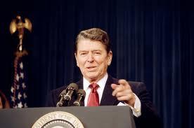 Jeb Reagan Slevin